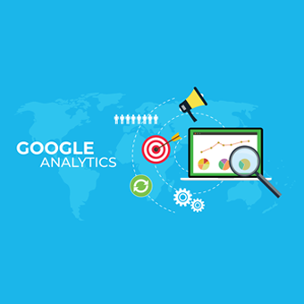 adding-google-analytics-to-a-joomla-site-intro