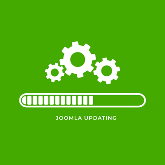 checking-and-updating-your-joomla-version-intro
