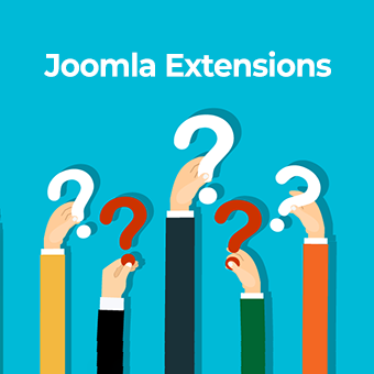 what-is-a-joomla-extension-intro